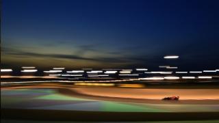 Fotos GP Bahréin F1 2019 Foto 109