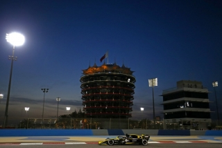 Fotos GP Bahréin F1 2019 Foto 116
