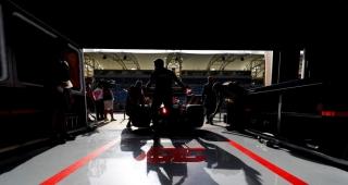 Fotos GP Bahréin F1 2019 Foto 125