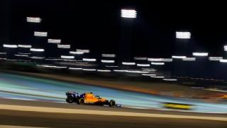 Fotos GP Bahréin F1 2019 Foto 132