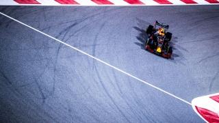 Fotos GP Bahréin F1 2019 Foto 135