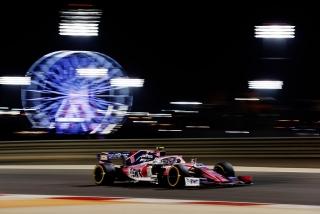 Fotos GP Bahréin F1 2019 Foto 145