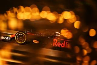 Fotos GP Bahréin F1 2019 Foto 152