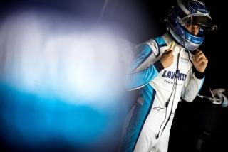 Las fotos del GP de Bahreín F1 2020 - Miniatura 2
