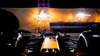 Las fotos del GP de Bahreín F1 2020 - Miniatura 5