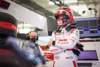 Las fotos del GP de Bahreín F1 2020 - Miniatura 14
