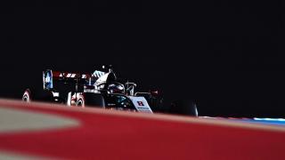 Las fotos del GP de Bahreín F1 2020 - Miniatura 32