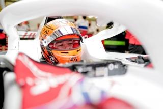 Foto 3 - Las fotos del GP de Bahréin F1 2021