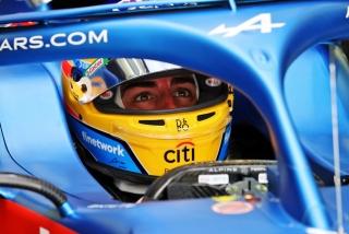 Las fotos del GP de Bahréin F1 2021 - Foto 1