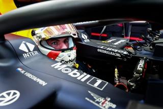 Las fotos del GP de Bahréin F1 2021 - Miniatura 49