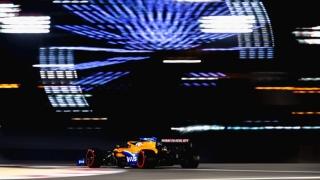 Las fotos del GP de Bahréin F1 2021 - Miniatura 70
