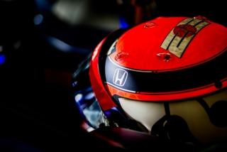 Las fotos del GP de Bahréin F1 2021 - Miniatura 97