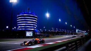 Las fotos del GP de Bahréin F1 2021 - Miniatura 99