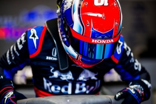 Fotos GP Bélgica F1 2019 Foto 4