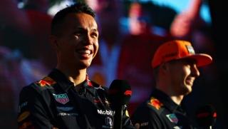 Fotos GP Bélgica F1 2019 Foto 9