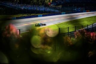 Fotos GP Bélgica F1 2019 Foto 13