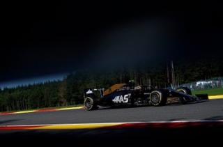 Fotos GP Bélgica F1 2019 Foto 20