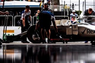 Fotos GP Brasil F1 2017 Foto 4