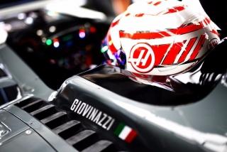 Fotos GP Brasil F1 2017 Foto 49