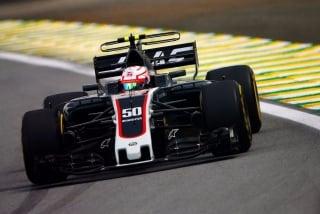 Fotos GP Brasil F1 2017 Foto 50