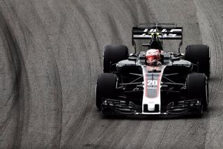 Fotos GP Brasil F1 2017 Foto 52