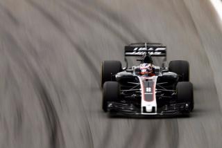 Fotos GP Brasil F1 2017 Foto 53