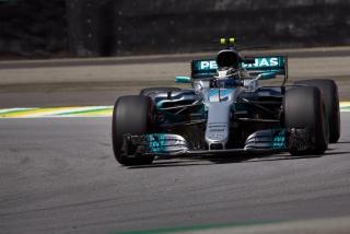 Fotos GP Brasil F1 2017 Foto 102