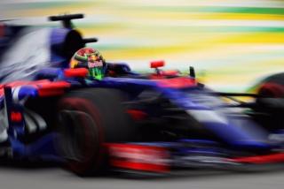 Fotos GP Brasil F1 2017 Foto 124