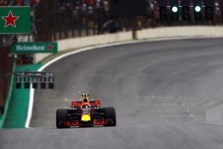Fotos GP Brasil F1 2017 Foto 129