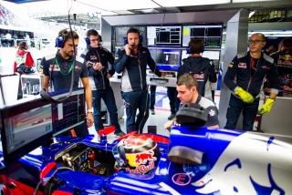 Fotos GP Brasil F1 2017 Foto 136