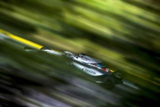 Fotos GP Brasil F1 2018 Foto 29