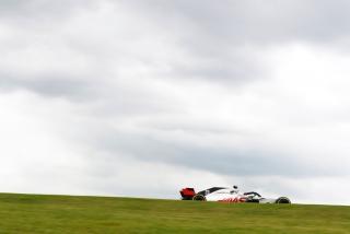 Fotos GP Brasil F1 2018 Foto 97