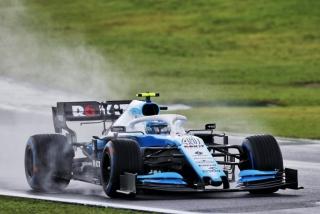 Fotos GP Brasil F1 2019 - Foto 3