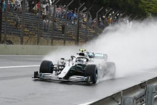 Fotos GP Brasil F1 2019 Foto 15
