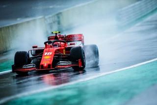 Fotos GP Brasil F1 2019 Foto 18