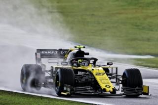 Fotos GP Brasil F1 2019 Foto 20