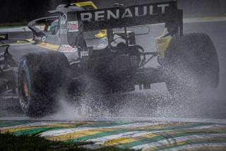 Fotos GP Brasil F1 2019 Foto 22