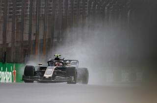 Fotos GP Brasil F1 2019 Foto 24