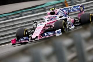Fotos GP Brasil F1 2019 Foto 29