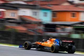 Fotos GP Brasil F1 2019 Foto 31