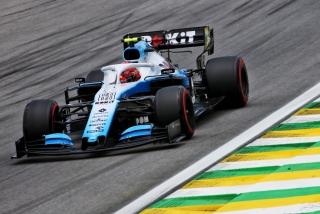 Fotos GP Brasil F1 2019 Foto 36