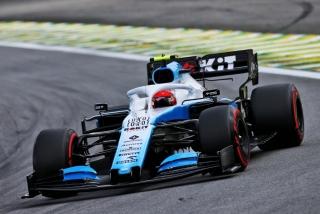 Fotos GP Brasil F1 2019 Foto 39