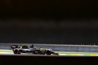 Fotos GP Brasil F1 2019 Foto 46
