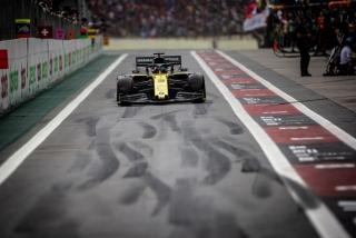 Fotos GP Brasil F1 2019 Foto 51