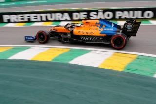 Fotos GP Brasil F1 2019 Foto 57