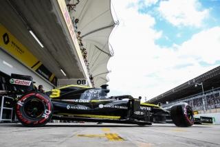 Fotos GP Brasil F1 2019 Foto 58
