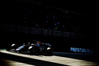 Fotos GP Brasil F1 2019 Foto 63