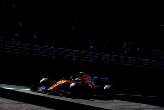 Fotos GP Brasil F1 2019 Foto 64