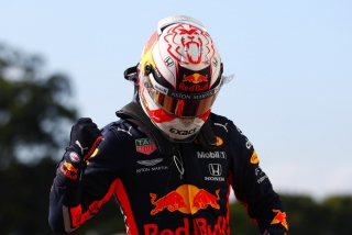 Fotos GP Brasil F1 2019 Foto 66
