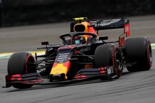 Fotos GP Brasil F1 2019 Foto 69